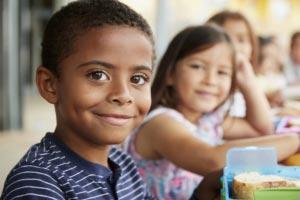Children's health at Center for Natural Medicine in Eagle River