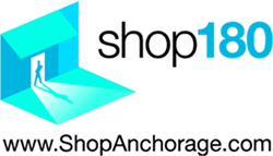 shop180-logo-250px